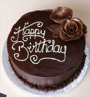 Best Cake Shop In Hyderabad For Online Delivery 499
