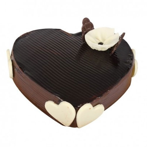 excote-heart-shape-chocolate-cake