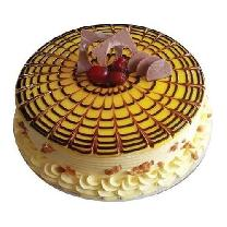 Best Cake Shop In Ahmedabad For Online Delivery 499