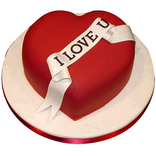 special-red-valentines-cake